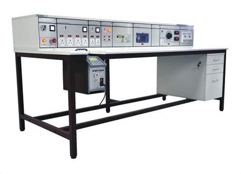 calibration test bench calibration test bench 28 images hden engineering corporation torque angle