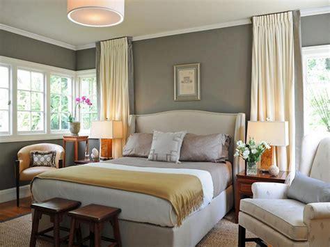 feng shui bedroom ideas feng shui your bedroom hgtv