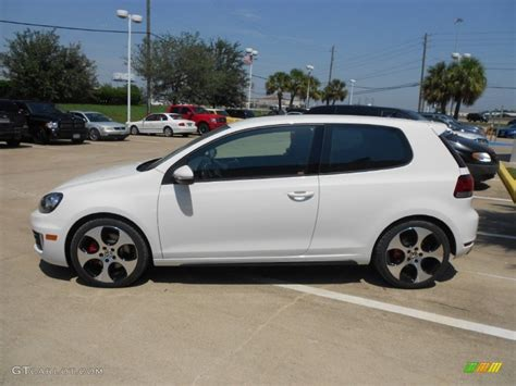 white volkswagen gti interior white 2013 volkswagen gti 2 door exterior photo