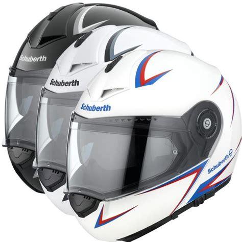 Helm Aufkleber C3 Pro by Schuberth C3 Pro Spike G 252 Nstig Kaufen Fc Moto