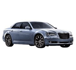 2014 Chrysler 300 Msrp by 2015 Chrysler 300 W Msrp Invoice Prices True Dealer Cost
