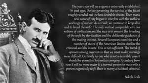 Tesla N 9 Ongelooflijke Uitvindingen Nikola Tesla Dennisboots