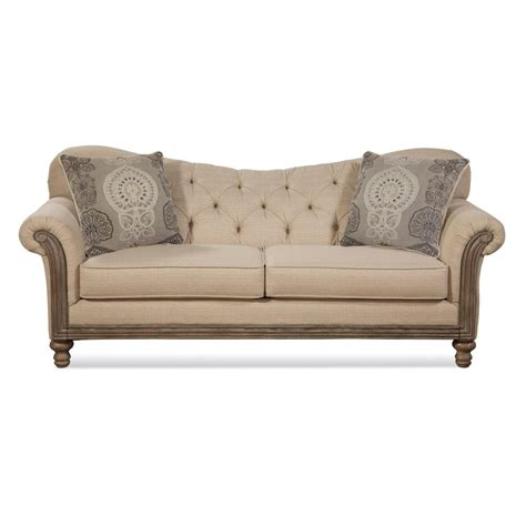 siam parchment sofa loveseat adams furniture of everett ma quality furniture at