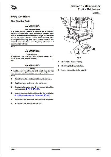small engine repair manuals free download 2010 mini cooper clubman parking system jcb 8014 8016 8018 8020 mini excavator service repair manual a repair manual store