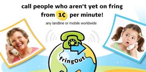 telefonia mobile pi conveniente fringout 232 pi 249 conveniente di skype
