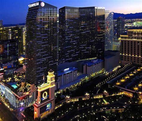 the cosmopolitan of las vegas hotels resorts kenwood the cosmopolitan hotel
