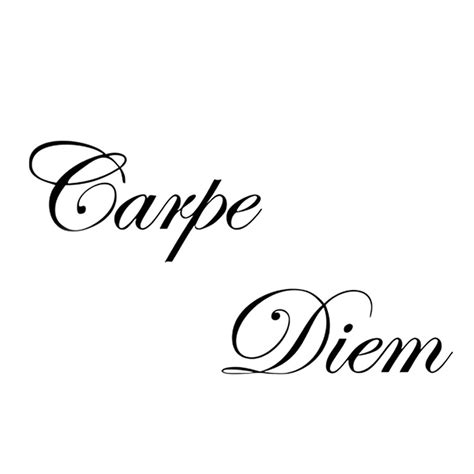 Decoration Item For Home carpe diem reviews online shopping carpe diem reviews on