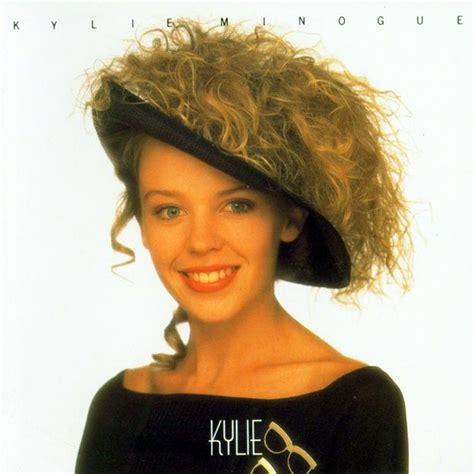 A Message From Minogue by Minogue I Miss You Lyrics Genius Lyrics