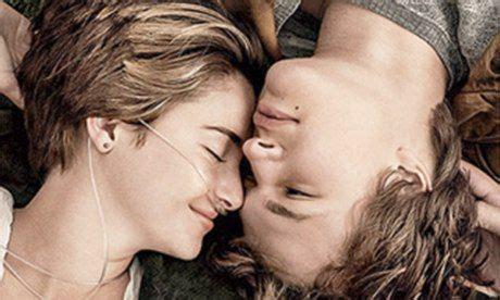 film online drama dragoste 10 filme romantice pe care trebuie sa le vezi in 2014