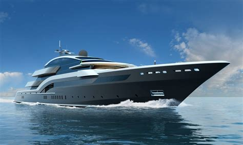 yacht news feature superyachts yacht charter superyacht news