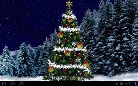 christmas tree decoration wallpaper  countdown apps phonesreviews uk mobiles apps