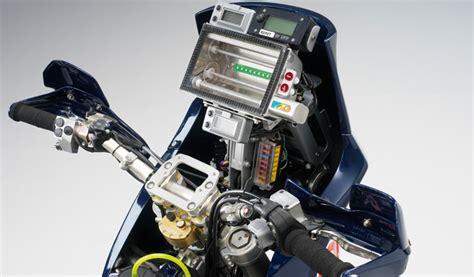 porta road book porta roadbook delle md manutenzione generale moto