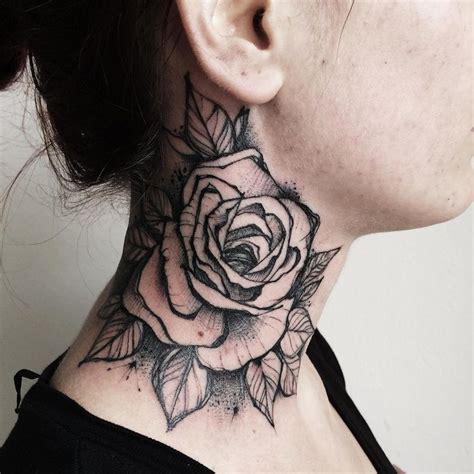 zmierz loki tattoo instagram 818 best flesh board images on pinterest tattoo