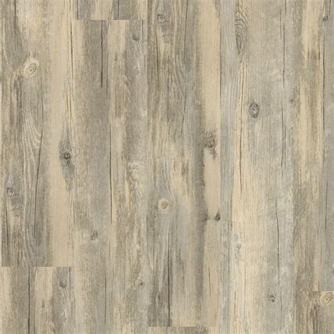 shaw flooring wiki 28 images engineered flooring