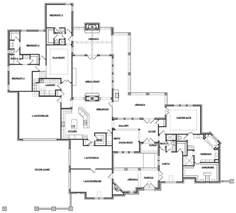 100 kimball hill homes floor plans olive branch ms