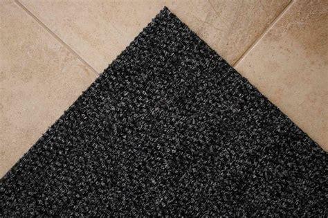 carpet remnant rug carpet remnants michigan carpet vidalondon