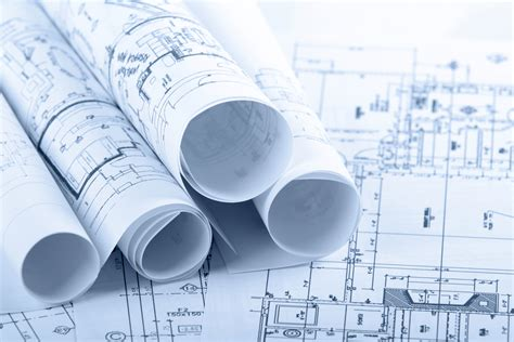 construction blueprint services clarksburg blueprint company