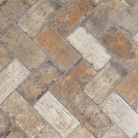 new york central park italian external floor tiles 100x200