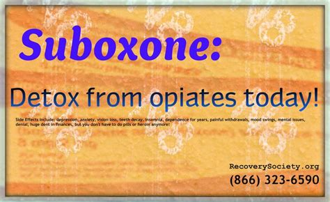 Detox From Suboxone 7 Days Schedule by 33 Best Images About Addiction Affects Everyone On