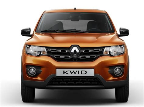 renault kwid release date 2017 renault kwid car release date and review 2018