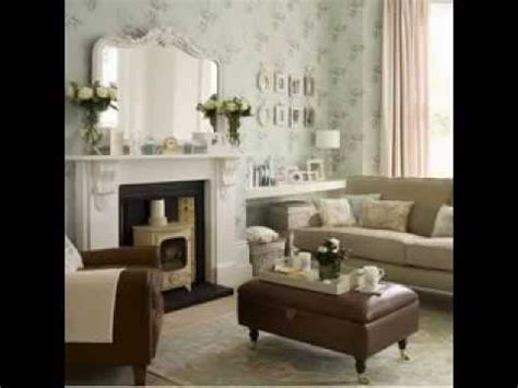 Living Room Decorating Ideas Duck Egg by Easy Duck Egg Blue Living Room Ideas