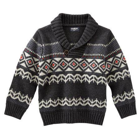 oshkosh carters oshkosh toddler clothing