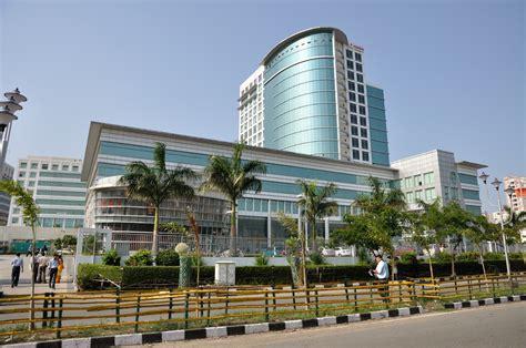 Real Estate Floor Plan App file dlf it park rajarhat 2012 04 11 9380 jpg