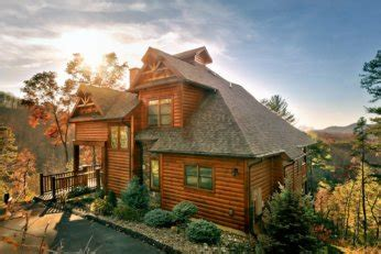 sevierville tn vacation planning guide information