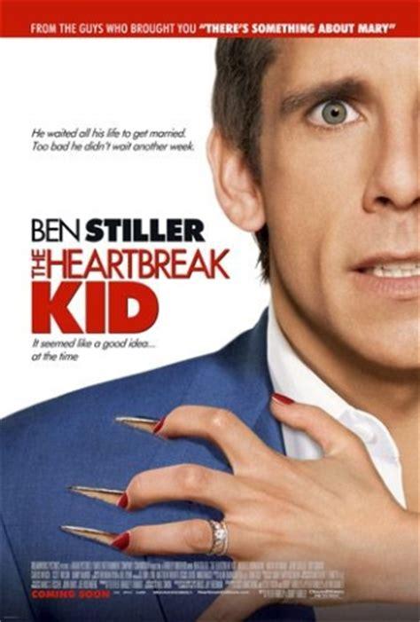 heartbreak kid the watch full movies online download movies online ios hd streaming hdq