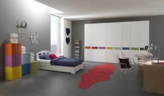 Teens Room Teen Room Ideas