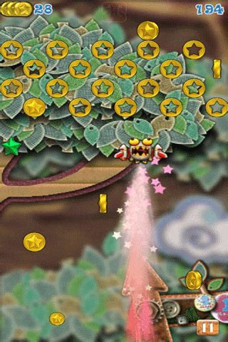 doodle jump htc wildfire free doodle jump htc wildfire s скачать