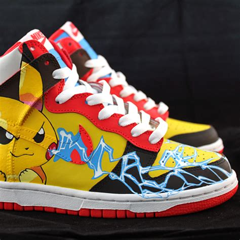 sneaker customizer custom sneakers