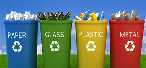 waste disposal solid waste management in bangaru telangana