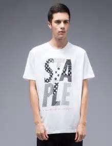 Tshirt Kaos Anti Social 3 25 best kaos desing images on t shirts
