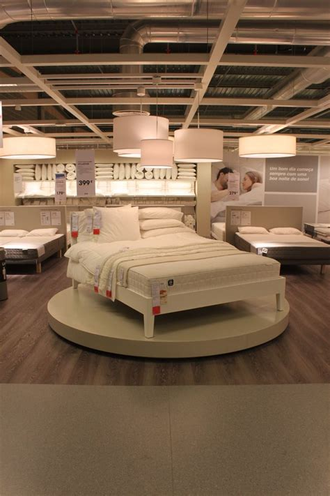 ikea store mattress visual merchandising ikea stores mattress and ikea