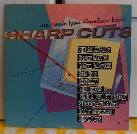 cheap trick in color cheap trick in color vinyl records lp cd on cdandlp