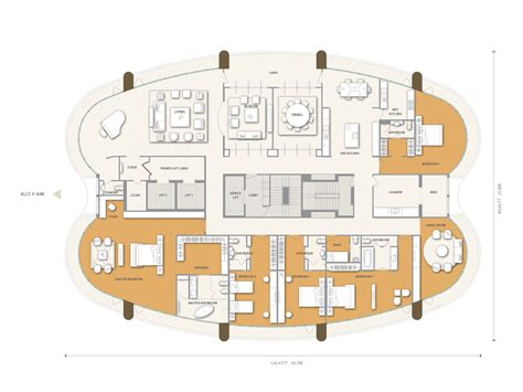 klcc floor plan 100 klcc floor plan block a alia floor plan setia