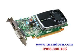 Vga Quadro 600 vga leadtek nvidia quadro 600 1gb gddr3 128bit pci e