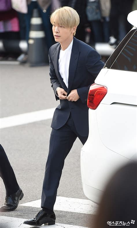 Wedding Song Hye Kyo by Check Out Glamorous Photos Of Attending Song Joong