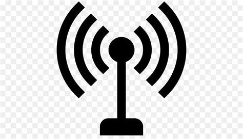 radio background radio equipment directive antenna radio radio