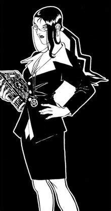 Vampire The Masquerade Clan Symbols   Vampire: the