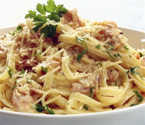 cucina romana antica ricette storia tradizioni cucina laziale