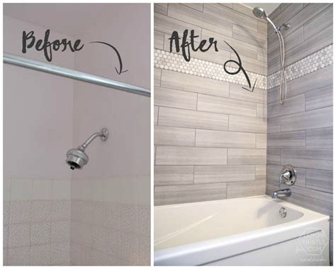 Diy Bathroom Decorating Ideas by 25 Best Diy Bathroom Ideas On Diy Bathroom