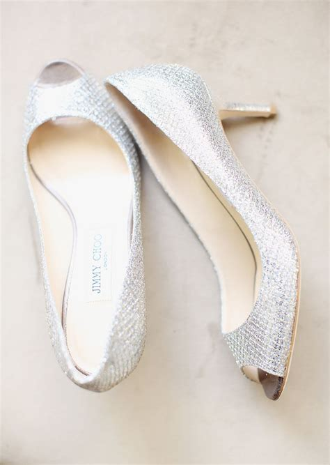 Pretty Wedding Shoes by What Wedding Shoes Are You Wearing 48 Pretty Shoes