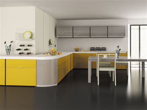 Kitchen Cupboard Design by Glass Kitchen Cabinet Doors Gallery 171 Aluminum Glass