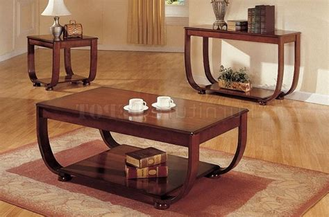 Ethan Allen British Classics Coffee Table Ethan Allen Coffee And End Table Sets For Sale