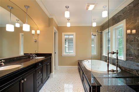 custom kitchens and bathrooms kitchen bathroom remodeling in altamonte springs and