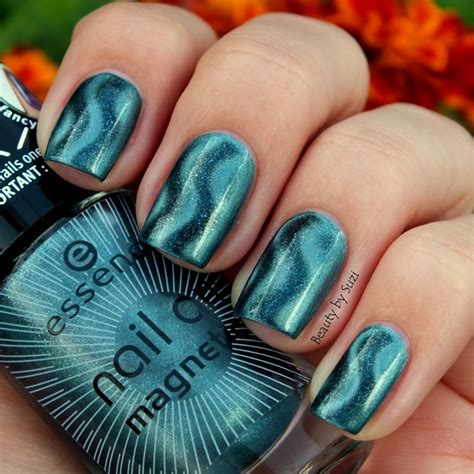magnetic nails 17 best images about nails magnetic nail polishes on