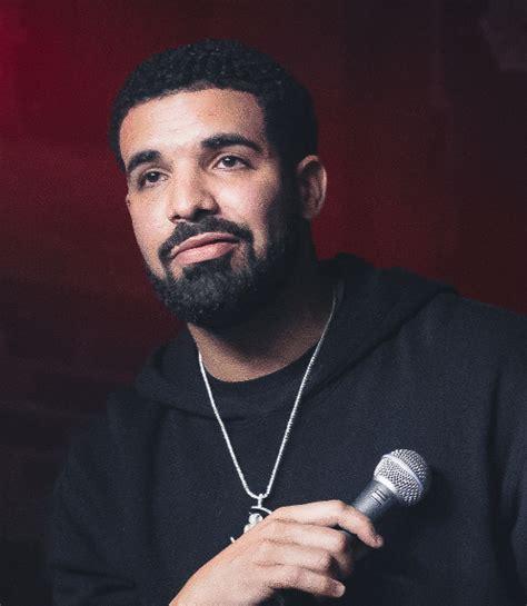 drake television actor rapper biographycom drake musician wikipedia