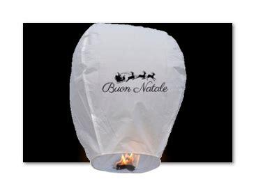 lanterne volanti prezzo lanterne volanti sito ufficiale spedizione gratis
